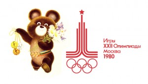 Moskwa-1980-OI