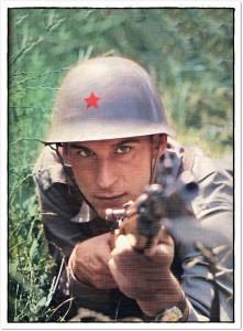 jna-vojnik