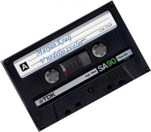 marjan-kralj-na-kaseti