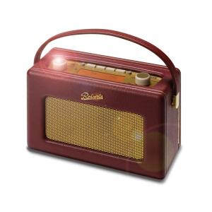Tranzistor RADIA BONA DEA