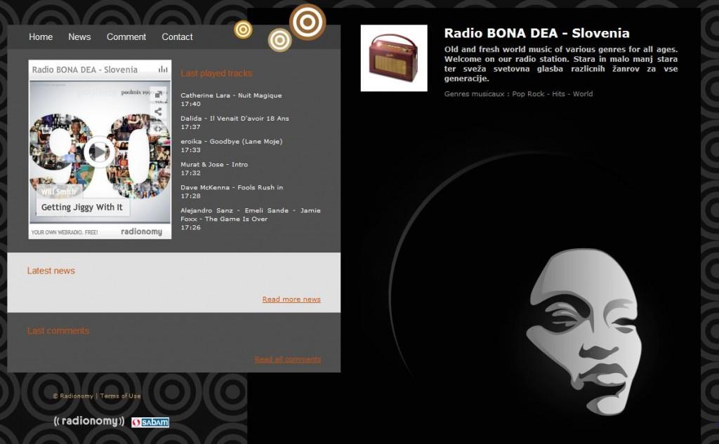 radio-bonadea-link
