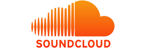 soundcloud-logo-200
